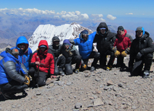 aconcagua and ken young